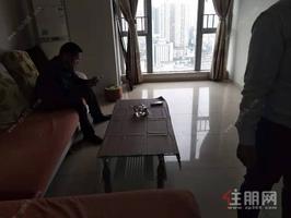 青秀区东葛路盛天国际2房67平米155万