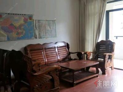 壮锦大道-江南区那洪大道碧园南城故事3房93平米85万