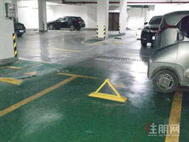 青秀区东盟商务耀凯凤岭1号0房12.5平米450元/月