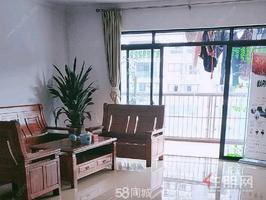 青秀区东葛路长湖景苑4房180平米5000元/月