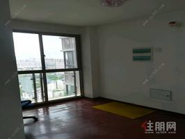 青秀区东葛路长湖景苑5房180平米6000元/月