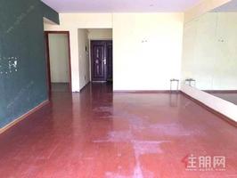 青秀区东葛路长湖景苑3房146平米4500元/月
