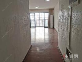 青秀区东葛路长湖景苑3房146平米240万