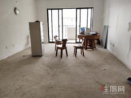 青秀区东葛路长湖景苑3房146平米4000元/月
