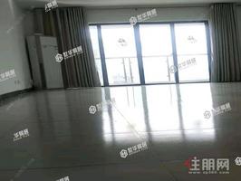 青秀区东葛路长湖景苑3房146平米4100元/月
