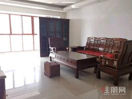 青秀区东葛路长湖景苑3房147平米4300元/月