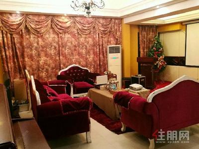 柳沙-江南区柳沙半岛康城6房233.8平米256万