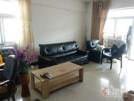青秀区凤岭北奉林雅居3房125平米190万
