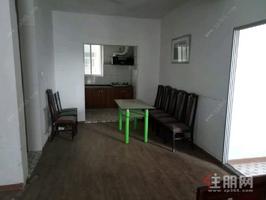 青秀区仙葫金质苑4房143平米2600元/月