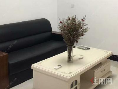 平乐大道-良庆区五象大道碧水天和1房52平米2100元/月