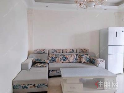 平乐大道-良庆区五象大道碧水天和3房96平米160万
