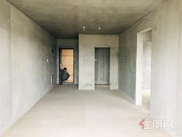 良庆区平乐大道华润二十四城4房70平米135万