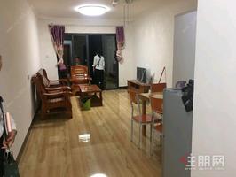 良庆区平乐大道华润二十四城3房90平米2800元/月