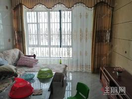 良庆区银海大道阳光尚都3房74平米2400元/月