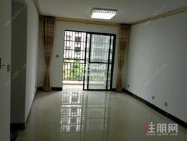 良庆区银海大道阳光尚都3房90平米2000元/月