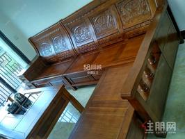 邕宁区龙岗宝能城市广场3房90平米2600元/月