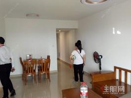 良庆区平乐大道万科魅力之城3房80平米2700元/月