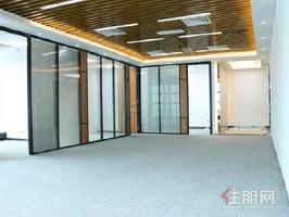 青秀区东盟商务九洲国际0房211.82平米551万