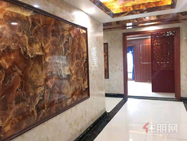 青秀区东盟商务麒麟商务大厦5房178.48平米276万