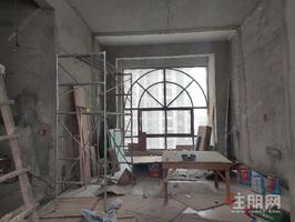 青秀区东盟商务天昌东盟中央城4房234平米468万
