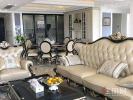青秀区东盟商务天昌东盟中央城3房242平米950万