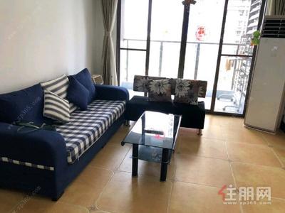 凤岭北-青秀区凤岭北荣和千千树3房79.21平米3200元/月