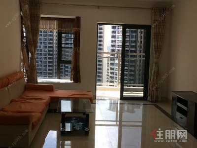凤岭北-青秀区凤岭北华凯大院4房155平米4300元/月