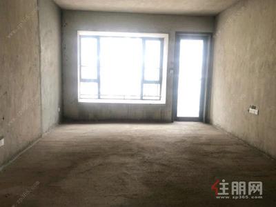 凤岭北-青秀区凤岭北华凯大院3房136平米1500元/月