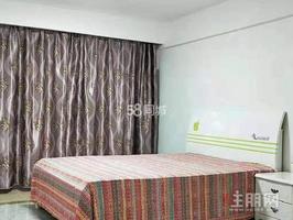 江南区壮锦大道盛天领域2房48平米1600元/月
