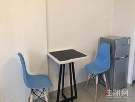 江南区壮锦大道盛天领域2房47平米3000元/月