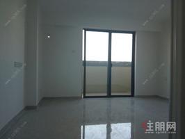 江南区壮锦大道盛天领域2房45平米2600元/月
