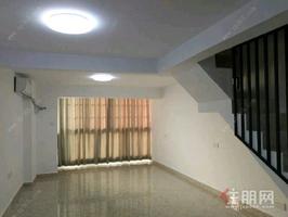江南區壯錦大道盛天領域0房45平米3000元/月