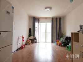 兴宁区秀厢大道金禾湾3房90平米93万