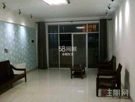 兴宁区望州路南风西小区4房160平米3300元/月