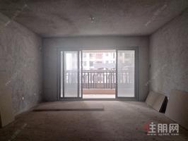 青秀区凤岭北凤景湾5房179.41平米5000元/月