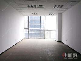 良慶區平樂大道南寧綠地中心0房60平米3600元/月