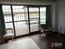 江南区亭江路10+1商住楼1房43平米1500元/月