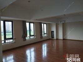 西鄉塘區安吉秀廂片區安吉萬達SOHO0房87平米3200元/月