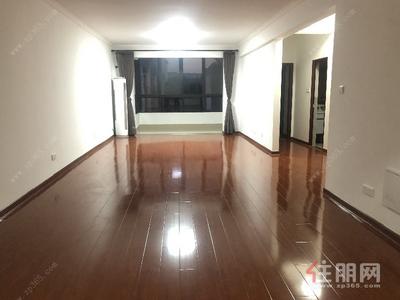 青秀区-青秀区东盟商务龙滩苑3房144平米7000元/月