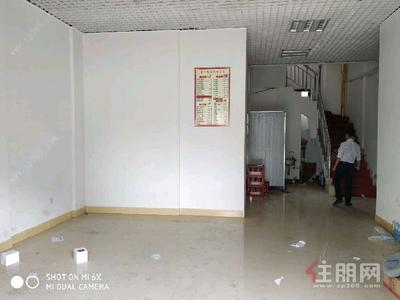 良庆区-良庆区五象大道恒大绿洲0房140平米6000元/月