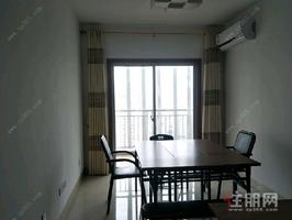 興寧區朝陽片區步行街廣場0房63平米3500元/月
