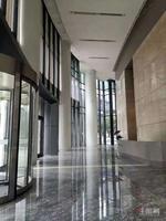 超高层地标写字楼,地铁口,免中介费