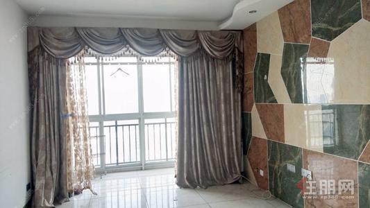 兴宁区-整租 长堽片区 金港豪庭 3房两厅两卫