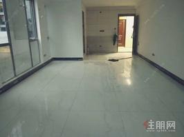 江南经开区天健领航大厦50平简装2千/月