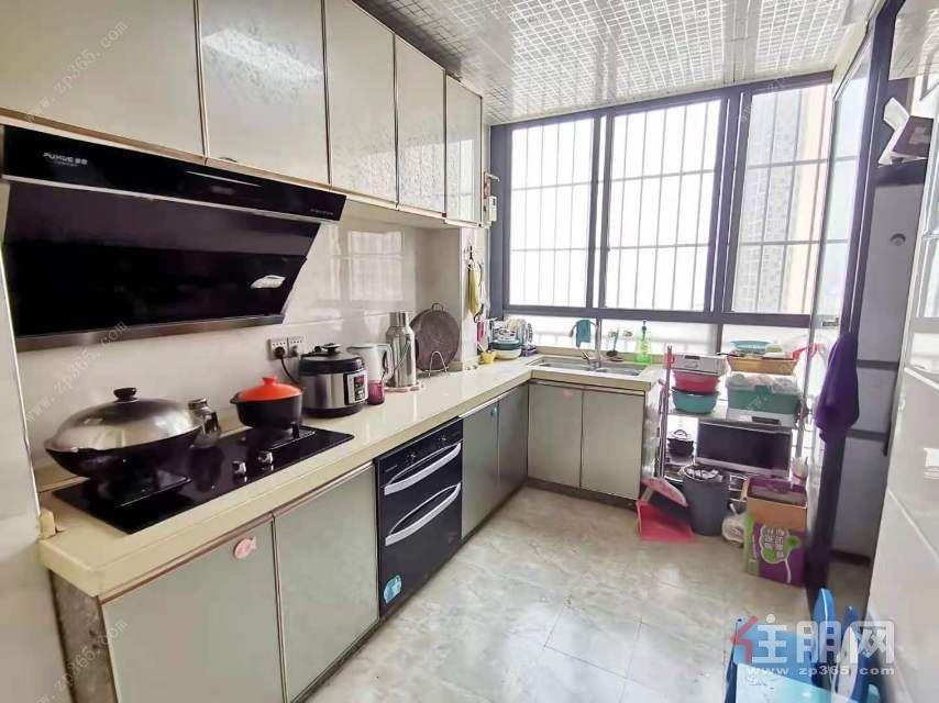 地铁口金象站 五象新区瑞和家园三房两厅两