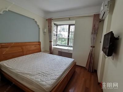 良庆区-瑞和家园精装两房,近地铁