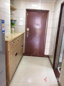 江南新区-大润发旁急租银丰世纪城