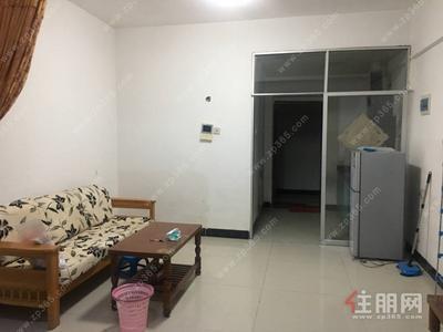 江南新区-降价出租大润发旁银丰世纪城