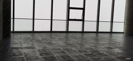 五象总部基地地铁口5A甲级写字楼出租