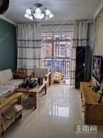 琅东地铁口漂亮2房急租2300/月、家具家电齐全、拎包入住